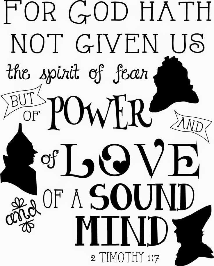 Quote Wizard Inspiration 8 Best Hand Outs Images On Pinterest  Inspire Quotes Wizard Of Oz . Design Ideas