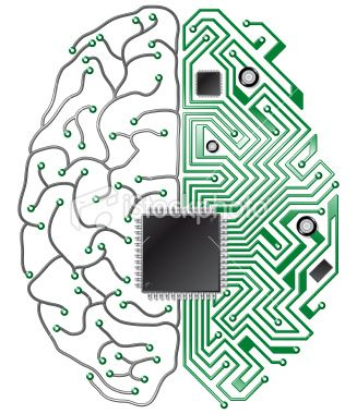Google Image Result for http://i.istockimg.com/file_thumbview_approve/9174159/2/stock-illustration-9174159-printed-circuit-board-brain.jpg