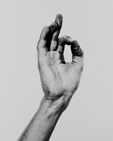 hand mudras are beautiful ways to enhance your meditation - moving or still - the connection of your fingers can aid in grounding and flexibility