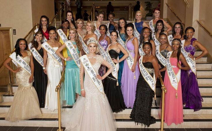 #SyleWearhousedress#SheIsBonafide #MirellVentura #MrsSouthAfricaFinalists #MrsSAFinalists
