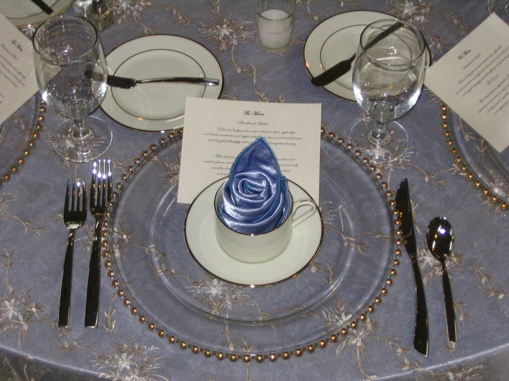 Google Image Result for //bravoevents.files.wordpress.com/ & 105 best Clear Charger Plates images on Pinterest   Tablescapes ...