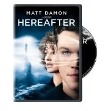 Hereafter (DVD)By Matt Damon