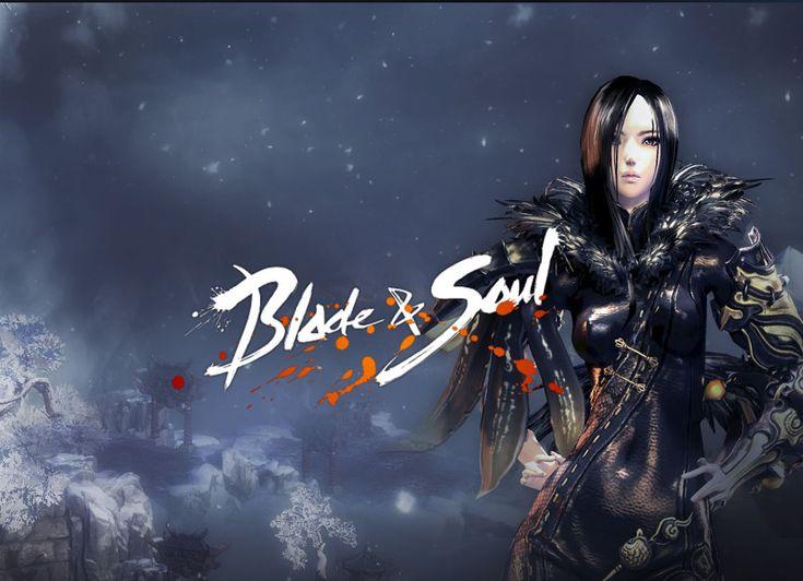Blade and Soul Darmowa gra MMORPG utrzymana w klimatach fantasy, za wydanie której odpowiada studio NCSoft znane z takich hitów jak Lineage II, Guild Wars czy Aion.