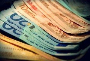 Επίδομα τουλάχιστον 300 ευρώ σε 40.000 οικογένειες- Δείτε αν είστε δικαιούχος