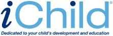Tons of Personal, Social and Emotional Development Activities for children (must register for ichild to download)