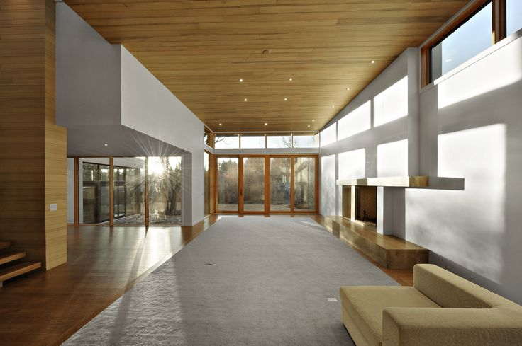 #cypress, #wood, #home, #light, #architecture, #luxury, #custom