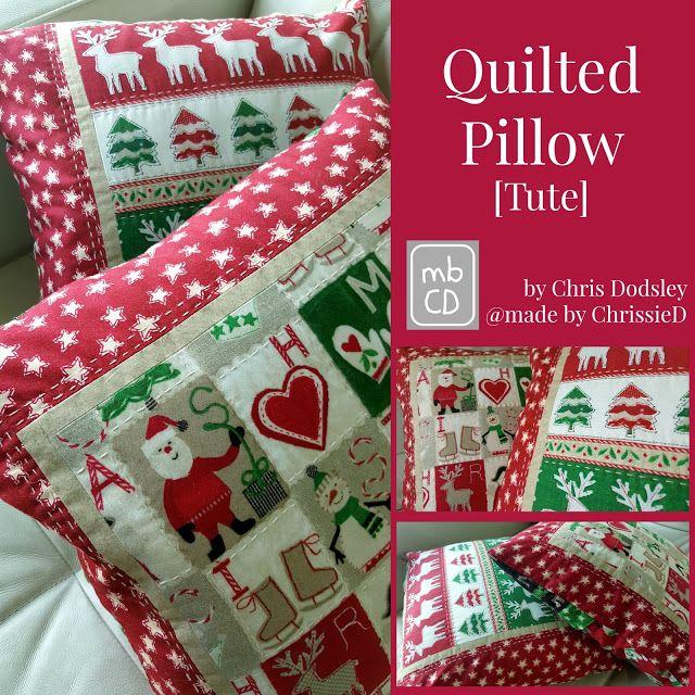 373 best Pillows images on Pinterest | Cushions Throw pillows and Burlap pillows