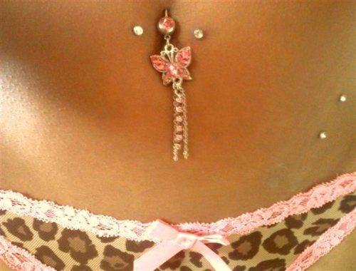 dermals on sides of bellybutton, hip dermals, navel piercing, belly button piercing, belly ring