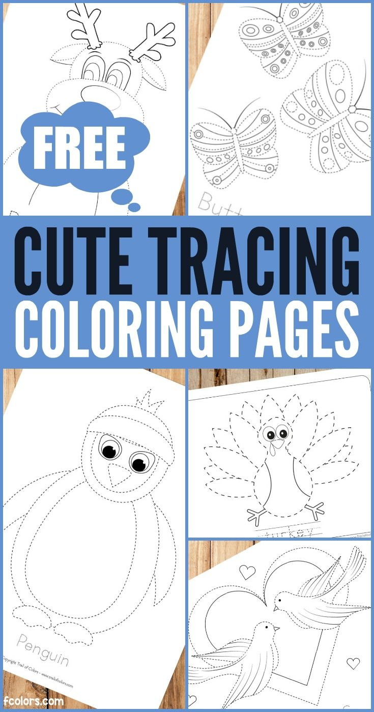 685 best coloring pages images on pinterest coloring books