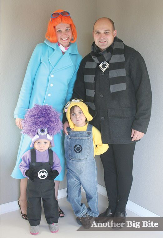another-big-bite-diy-despicable-family-costumes2.jpg 522×762 pixels