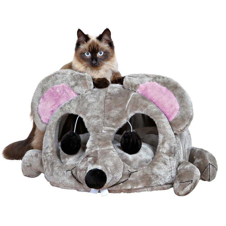 93 best My Pet Dreamboard images on Pinterest | Pet supplies, Pet ...