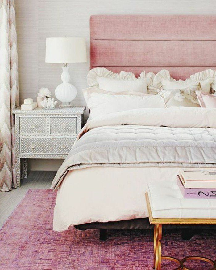 1000+ ideas about Tapis Chambre Fille on Pinterest   Tapis chambre ...