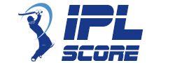 IPL Score | IPL live Score | IPL Auction 2017 | IPL 2017 Schedule  | IPL Scorecard | IPL Team List |