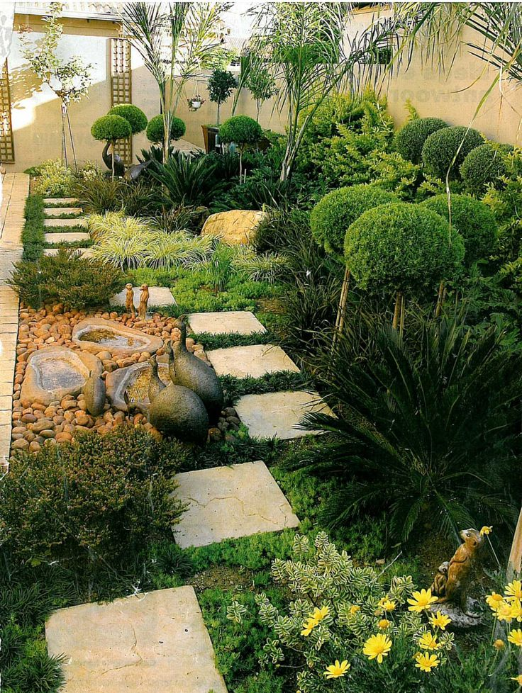 53 best Garden Ideas images on Pinterest Gardening Landscaping