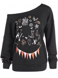 Hoodies For Women | Cheap Cool Hooded Sweatshirts Online | Gamiss Page 10