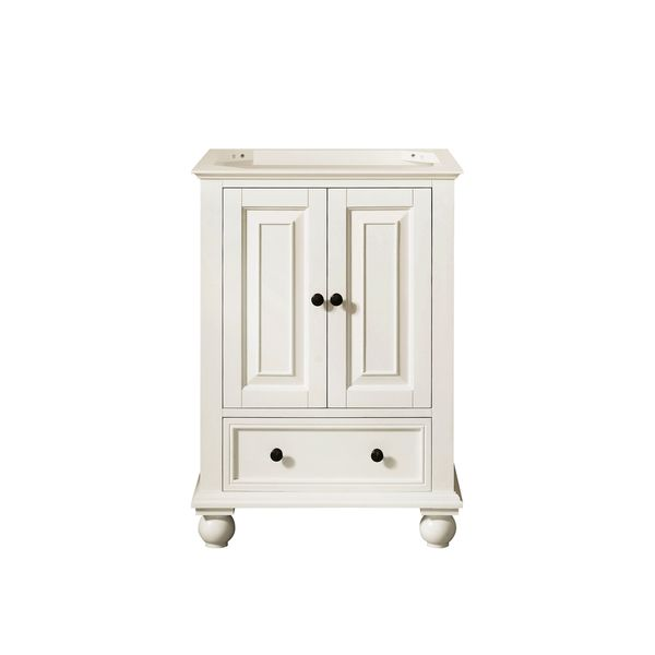 Photos On Classical and elegant this timeless vanity will enhance the look and feel of u