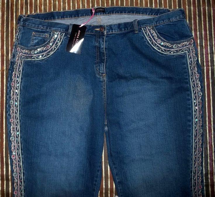 http://allegro.pl/simle-be-oryginalne-spodnie-jeansy-nowe-58-60-i5032057844.html