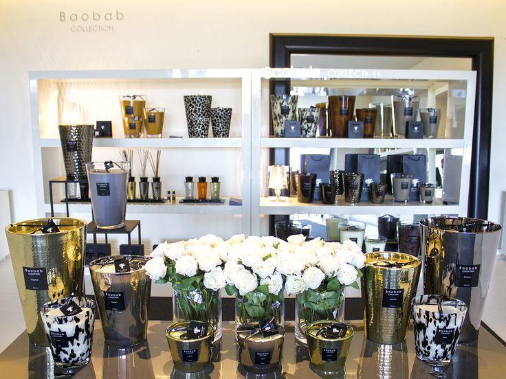 les 460 meilleures images du tableau la bougie parfum e sur pinterest emballage bougies et. Black Bedroom Furniture Sets. Home Design Ideas