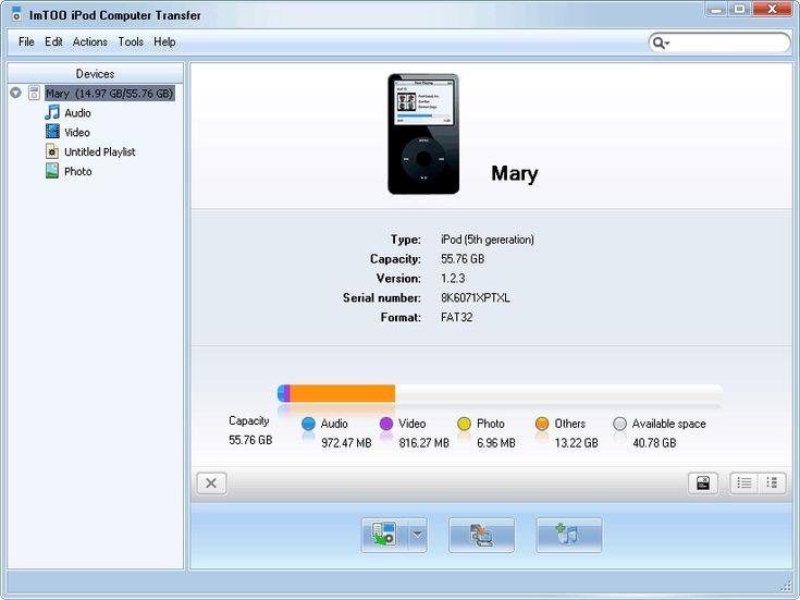 Prodigital software starspikes pro 2 016 x86 x64 how to tell 1