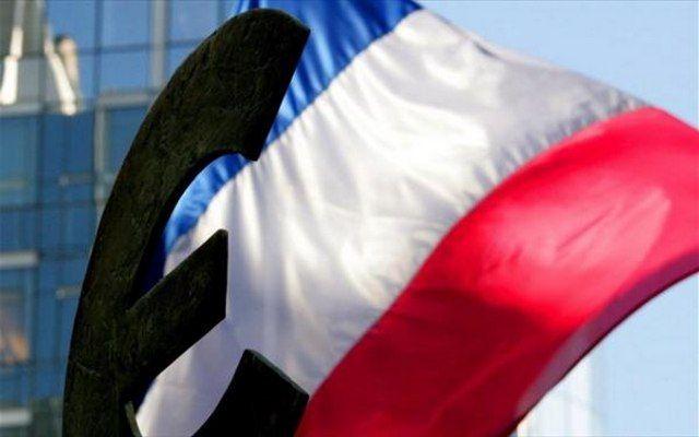 Γαλλία: Αμετάβλητο το επιχειρηματικό κλίμα: Στις 102 μονάδες διατηρήθηκε τον Νοέμβριο το επιχειρηματικό κλίμα στη Γαλλία. Την ίδια ώρα, ο…