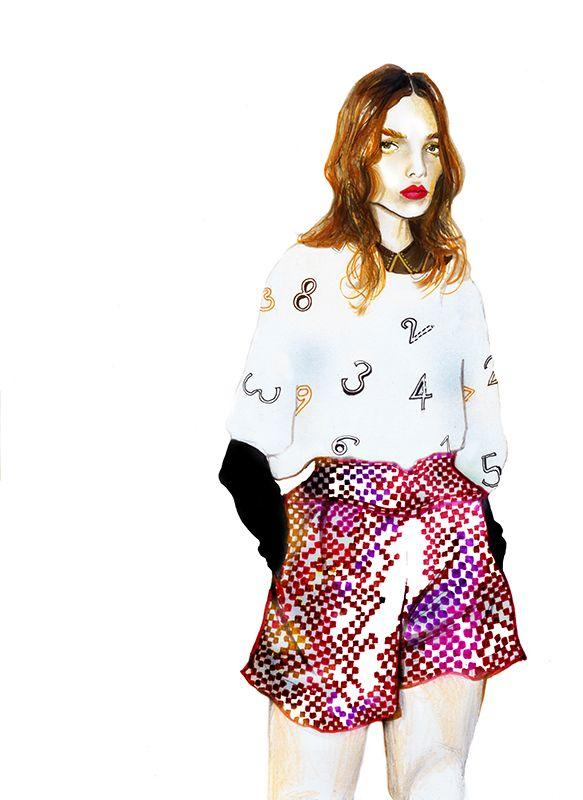 Isabella Kubitsky Torninger, kubitsky@gmail.com, www.kubitsky.tumblr.com