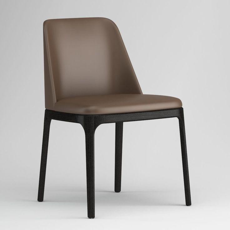 black-and-brown-poliform-grace-chair-3d-model-max-obj-fbx-mtl.jpg 1200 × 1200 pixlar