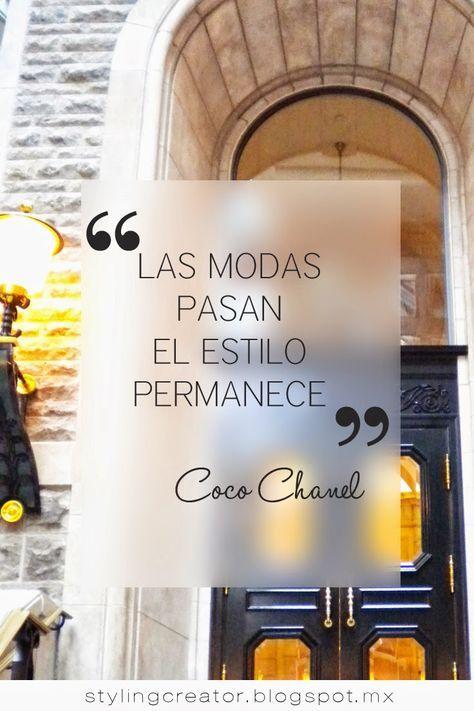 Coci Chanel