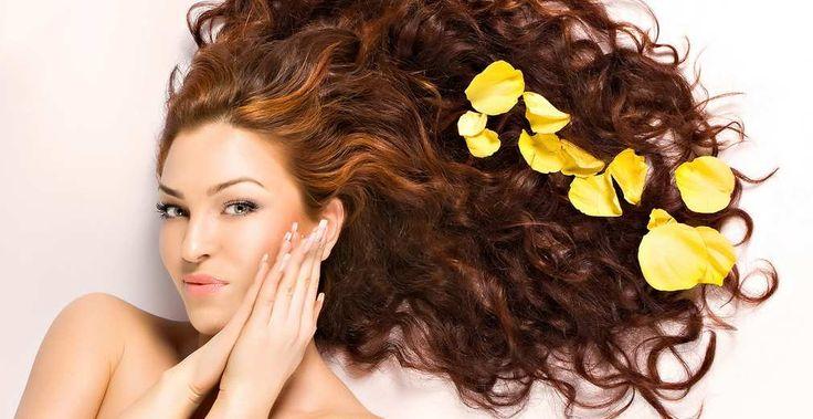 #Maschera per capelli secchi fai da te. La #mascherapercapelli secchi fa te è essenziale da utilizzare in quanto da nutrimento e equilibrio ai #capelli che hanno subito un danno. Il capello secco è spento, sfibrato, poco elastico e presenta un sacco di doppie punte. Le cause dei capelli secchi sono svariate, una ... >> http://www.portalebenessere.com/maschera-per-capelli-secchi-fai/61/ #bellezza