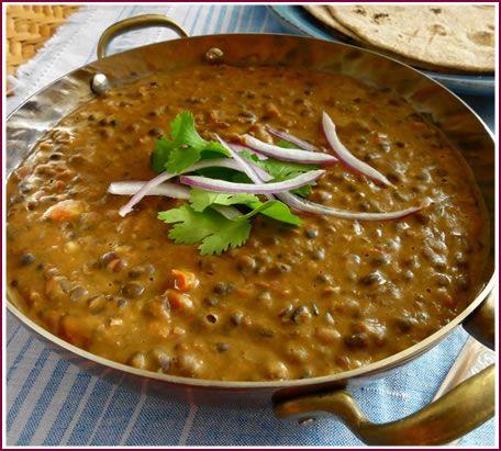 106 best indian restaurant images on pinterest diners food little delhi is one of san franciscos favorite destinations for tasty authentic indian food forumfinder Images