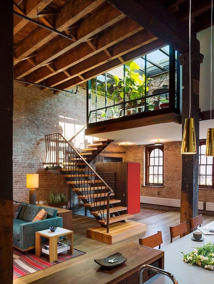 Очень хочется изменений в интерьере, а средств  на ремонт, покупку новой мебели нет. Попробуйте воспользоваться приёмами, опробованными лучшими интерьерными стилистами. Вполне возможно, что изменения, произошедшие в вашей квартире, станут объектом для подражания родных и знакомых