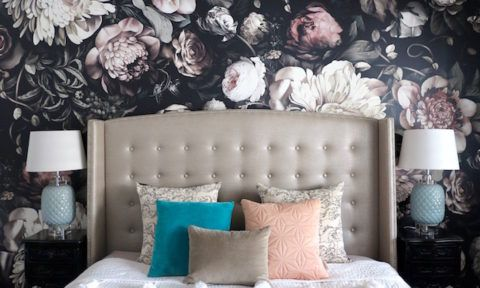 1000 Ideas About Leather Furniture On Pinterest Tan