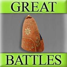Blenheim 1704 Great Battle app