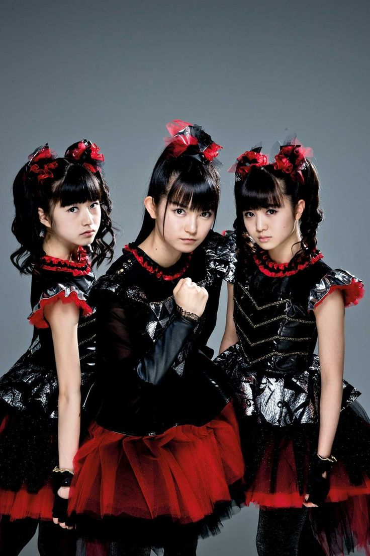 Cool Live Wallpapers For Iphone X Best Iphone Smartphone Wallpaper Babymetal
