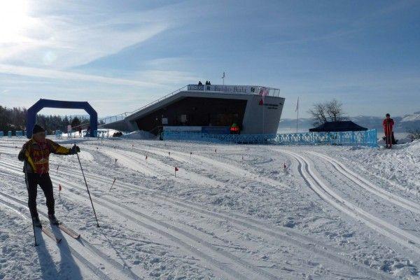 Best ski resorts in Poland. Southern Poland: Sudetian Mountains, Beskid Mountains, Tatra Mountains, Bieszczady. Northern Poland: Masuria, Kashubia