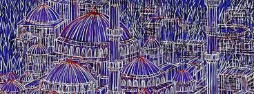 Image result for devrim erbil gallery