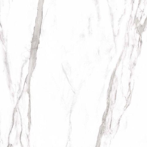 thalassa-r blanco 60x60 cm. | Arcana Tiles | Porcelain tile | marble  inspiration | interior design