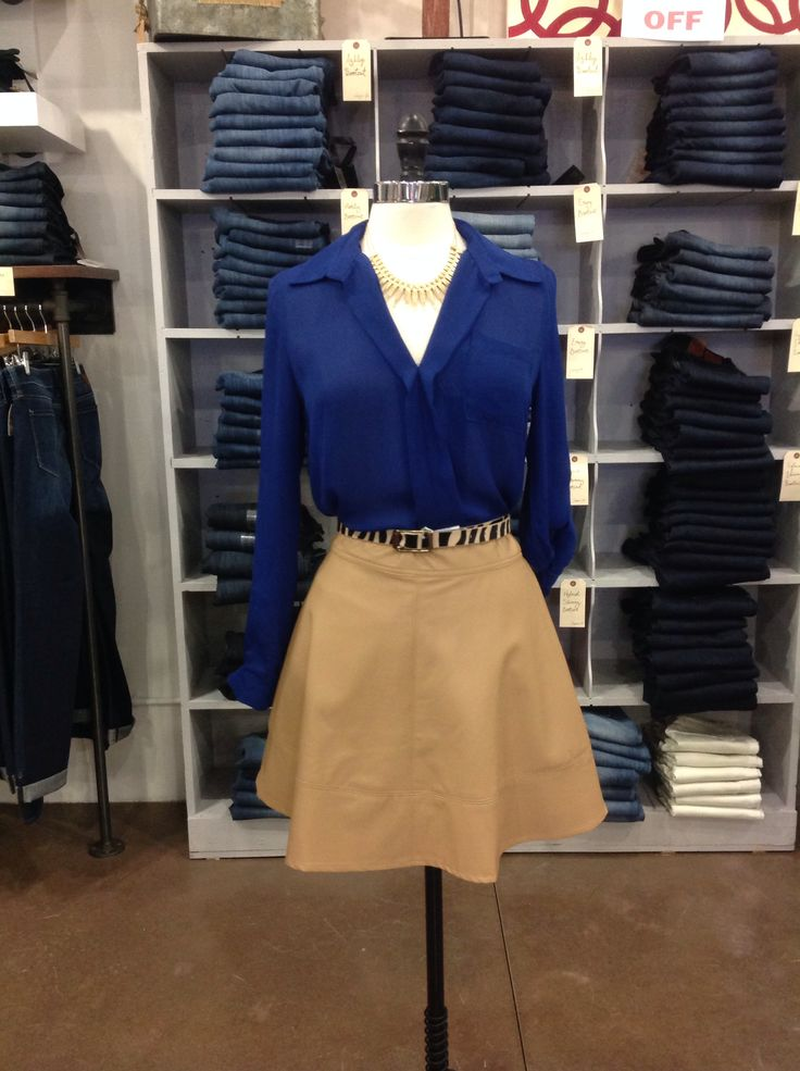 1000 images about sigma gamma rho fashion on