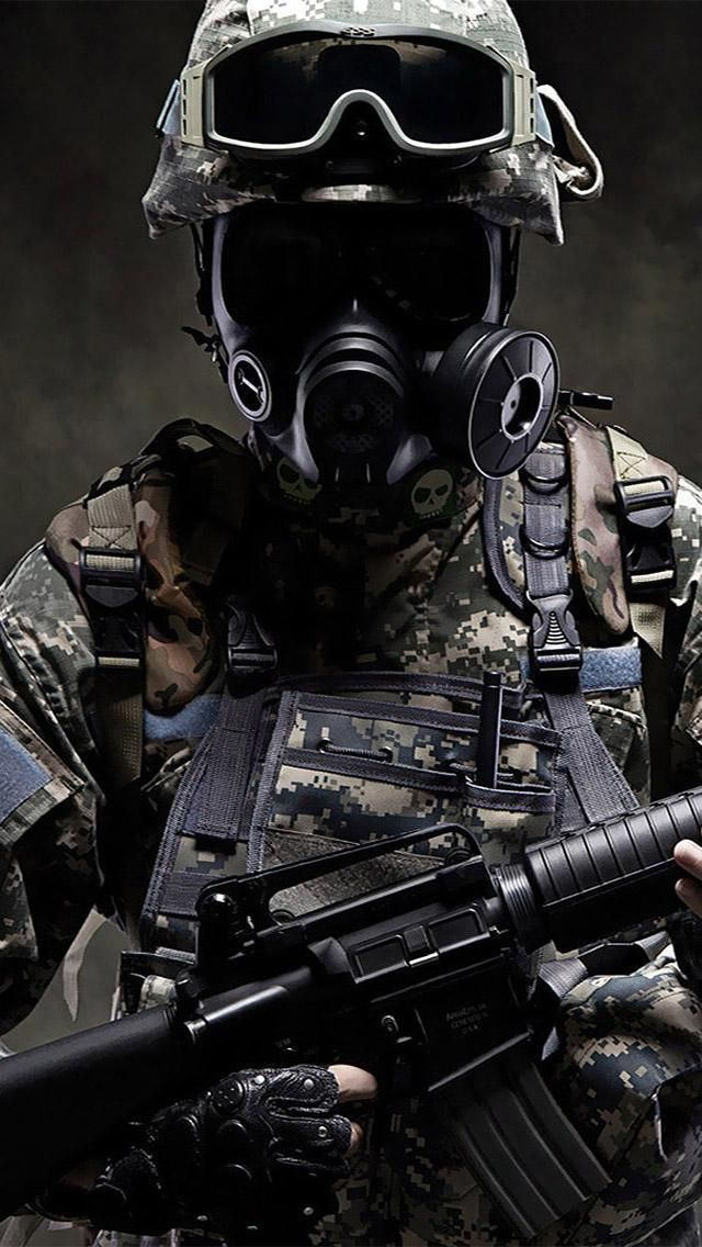 Google Image Result In 2020 Modern Warfare Wallpaper Cs Go Ghost Soldiers