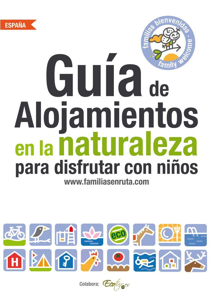 """Hoteles para ir con niños: una selección de las cadenas españolas """"child friendly"""" - Familias en Ruta"""