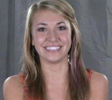 Lauren Daigle American Idol >> Lauren Daigle, American Idol #laurendaigle | Lauren Daigle