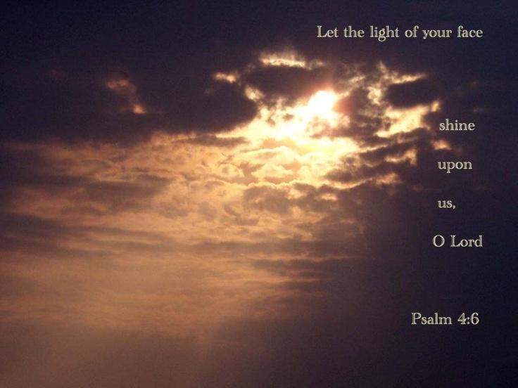 psalm 27 4 wallpaper - photo #41