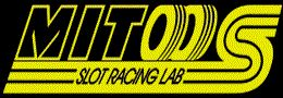 LOLA T600 Kit Chrono Racing / SLOT RACING COMPANY  From this week  Slot Racing Company  is now selling the new Lola T600 Chrono Upgrade Sprint Race Kit that has been fully tested in various clubs.  The kit comprises:    -  Complete Bodywork  -  Opaque headlight lid  -  Chron...  http://www.slotcar-today.com/en/notices/2016/07/lola-t600-kit-chrono-racing-slot-racing-company-5605.php   #slotracing #cars