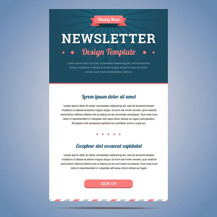 17 best Communication Strategies images on Pinterest - employee newsletter template