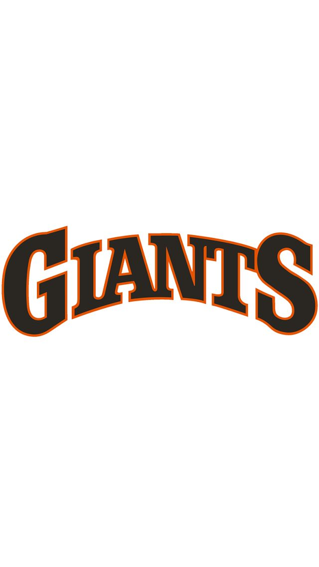San Francisco Giants   San Francisco Giants Ers Warriors Pinterest