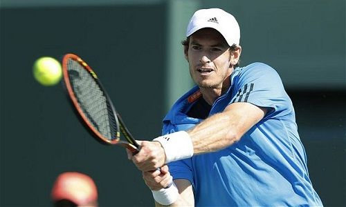 Andy Murray Should Be Considered One of the Greatest of All Time: Mats Wilander - http://www.tsmplug.com/tennis/andy-murray-should-be-considered-one-of-the-greatest-of-all-time-mats-wilander/