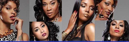 'Love & Hip Hop Atlanta' Season 3 Episode 1 (video) : Old School Hip Hop Radio Station, Online Radio Station, News And Gossip