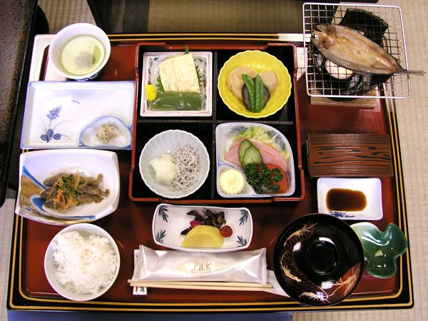 Google 画像検索結果: http://www.s-hoshino.com/f_photo/syoku/sy_007.jpg