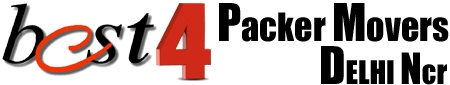 http://packers-movers-delhi-ncr.agarwal-packer-mover.com/movers-and-packers-in-delhi.html Top 4- Packers and Movers Delhi, Movers and Packers Delhi, Car Movers
