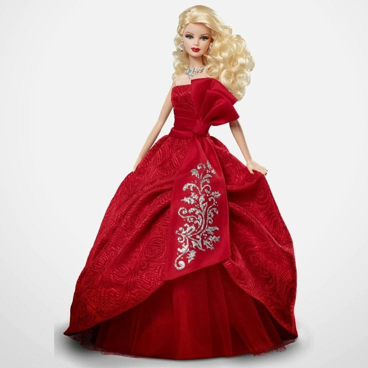 This is the most beautiful Barbie Dolls Wallpapers HD.Here is the latest collection of beautiful barbie dolls.Children likes barbie dolls very much.