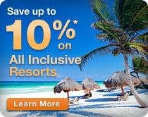 Space A Military Discount Vacation Deals | Armed Forces Vacation Club®